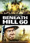 Beneath Hill 60 0741952692799 DVD Region 1