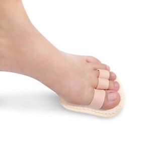 Bunion-Device-Hallux-Valgus-Orthopedic-Braces-Toe-Separator-Thumb-Corrector-D