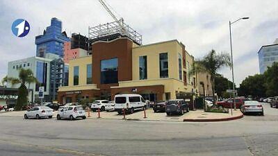 Se renta oficina de 290 m2 en Zona Río Tijuana, PMR-1483
