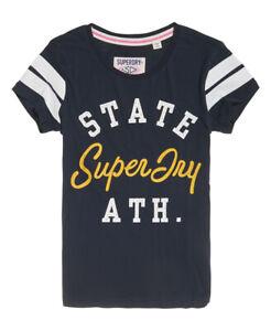 Superdry-Varsity-State-T-Shirt