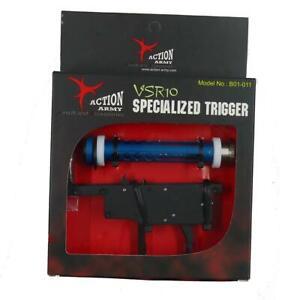 Airsoft-Sniper-Action-Army-VSR-10-Zero-Trigger-TM-VSR-BAR-10-MB02-B01-011-6mm-BB