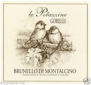 6-bottiglie-BRUNELLO-DI-MONTALCINO-DOCG-2011-LE-POTAZZINE-Gorelli