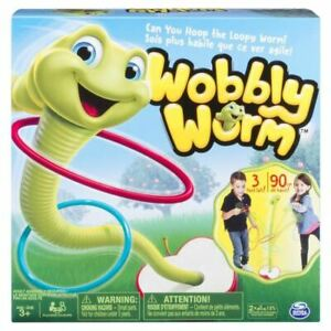 Wobbly-Worm-Game-Spinmaster