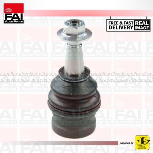 FAI LOWER BALL JOINT SS2842 FITS AUDI A4 A5 A6 A7 Q5 1.8 2.0 2.7 2.8 3.0 TDI//FSI