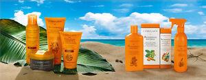 L-039-Erbolario-linea-Solari-sunscreen-prodotti-selezionabili-PROMOZIONE
