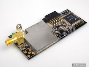 ASUS-AZUREWAVE-aw-ga800bt-tlz-800bt-802-11b-g-WLAN-USB-WIRELESS-WIFI-modulo