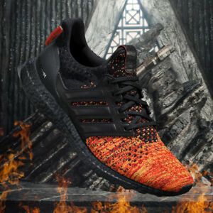 Adidas Ultra Boost 4.0 Game of Thrones