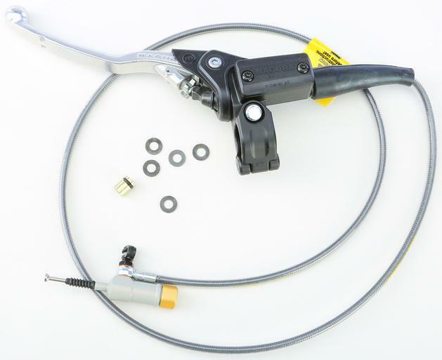Magura Hymec Hydraulic Clutch System #0120493 Honda CR250R/CR500R