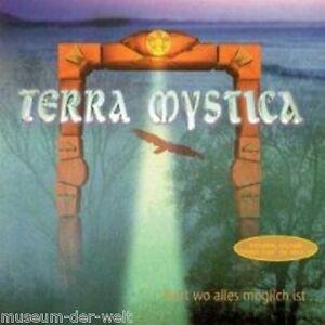 World-Music-Terra-Mystica