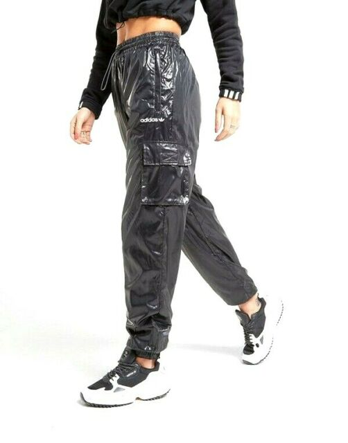 adidas pants 14
