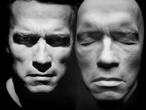 Arnold-Schwarzenegger-Life-Mask-No-Battle-Damage-Terminator-T3-Genisys