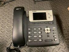 AVIP-138 Headset for Yealink SIP T20P T22P T26P T28P T32G T38G T41P T42G /& T46G