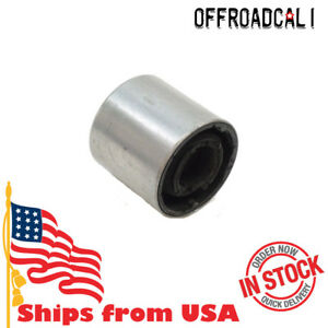 New Control Arm Bushing Front For Mini Cooper Oem31 12 6 757 551