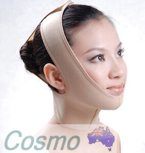 Facial-Neck-Mask-Beauty-V-Line-Women-Skin-Care-Anti-Aging-Chin-Neck-Belt-Band