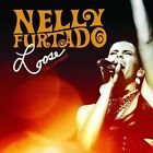 Loose The Concert 0602517516922 by Nelly Furtado CD