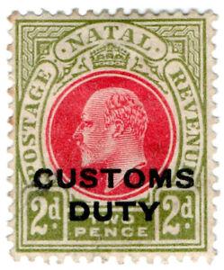 I-B-Natal-Revenue-Customs-Duty-2d