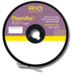 RIO-Fluoroflex-Plus-Tippet