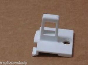 ARISTON INDESIT compatible sèche-linge porte Catch loquet pour C00142619