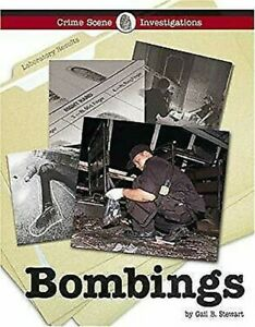 Bombings-by-Stewart-Gail-B