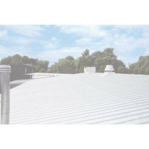 1, 36 in... Mfm Building Product 50036 Mfm Peel /& Seal Self Stick Roll Roof Ing