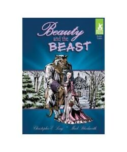 Christopher-E-Long-034-Beauty-and-the-Beast-034