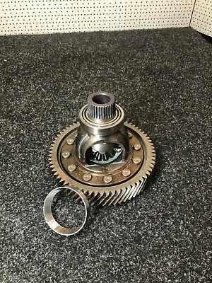 NEU Steckwelle für VW T5 2.5 TDI 6 Gang Schaltgetriebe