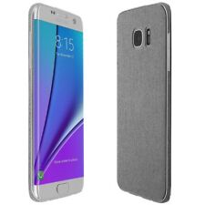 Skinomi Brushed Aluminum Skin+Screen Protector for Samsung Galaxy TabPro 12.2