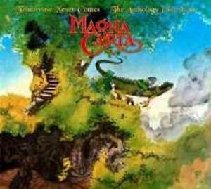 MAGNA-CARTA-034-TOMORROW-NEVER-COMES-THE-034-2-CD-DIGIPACK