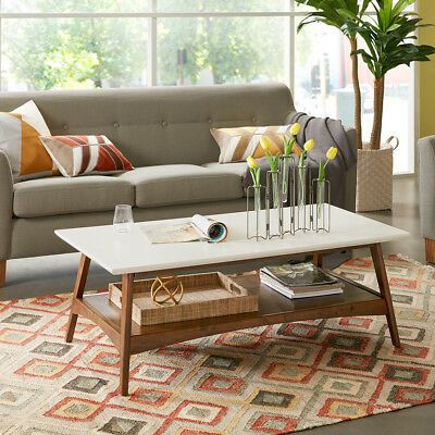 Madison Park Parker Coffee Table