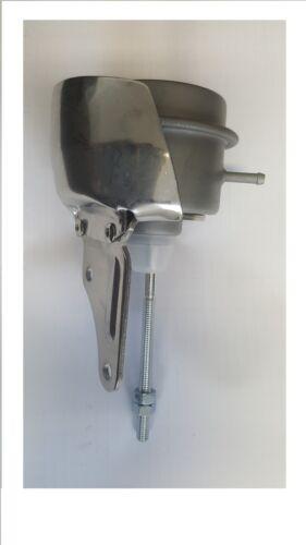 Turbolader Unterdruckdose  VW Touran 1.9 TDI  BLS Leistung 77 Kw 03G253019K