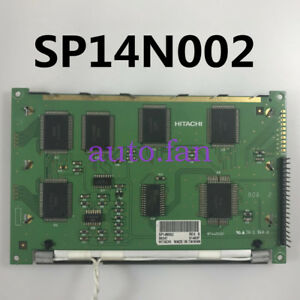 for-Hitachi-5-1-inch-LCD-screen-SP14N002