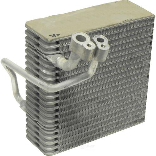 A//C Evaporator Core-Evaporator Plate Fin UAC fits 99-01 Jeep Grand Cherokee