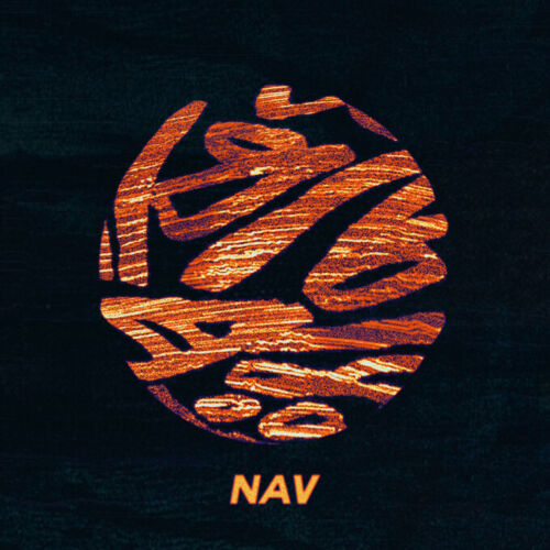 The Weeknd Nav Some Way Album Art Music Poster HD Print Decor