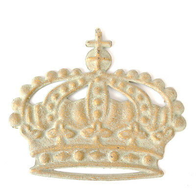 crowns collection on eBay!