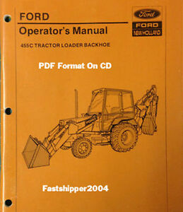 181255373790 besides 221841849981 additionally Case 580c Fuel Filter For also 220881908985 furthermore C13 Cat Engine Oil Pressure Sensor Location. on 580 case backhoe parts