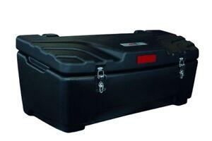 LQ-Racing-Universal-Quad-ATV-UNIVERSAL-BOX-Koffer-EXTREME
