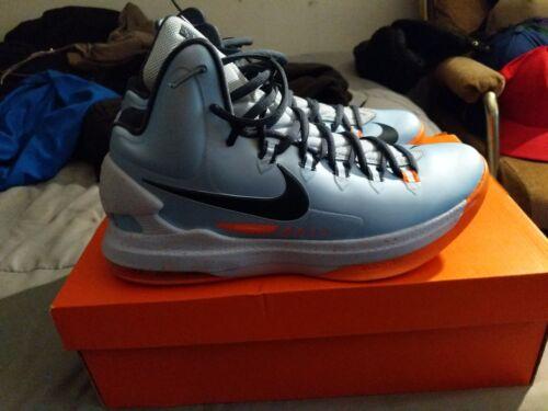 9 Nike Size Kd V Who Is 6gbfyYI7v