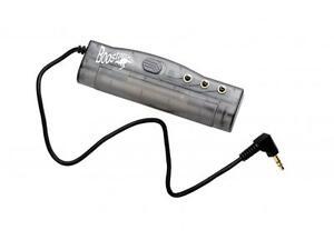 Boostaroo-Portable-Headphone-Amplifier-3-Way-Splitter-by-Upbeat-Audio-T613-BNC