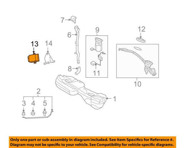 bmw fuel pump control unit 16147407513 16147276046 ebay rh ebay com bmw e46 fuel pump diagram bmw e30 fuel pump wiring diagram