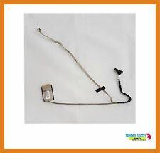 Cable Flex de Video Hp ProBook 6550b Lcd Video Cable 6017B0263001