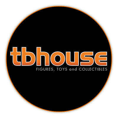 TBHOUSE Figures Toys Collectibles