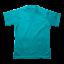 miniature 8 - Medical Scrub Men Women Top Tunic Uniform Nurse Hospital Tops Medical Vest