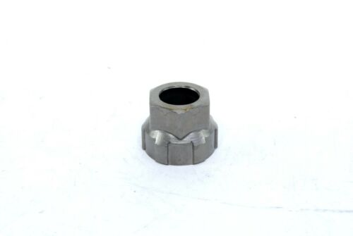Hex Style Freewheel Remover ACS Crossfire Tool