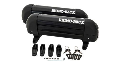 Rhino-Rack USA 572 Ski//Snowboard Carrier