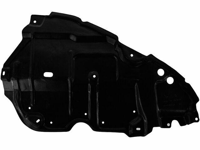For 2007-2010 Toyota Camry Engine Splash Shield 35494YV ...