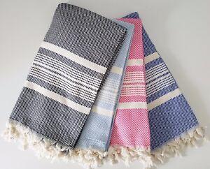Image result for turkish towels
