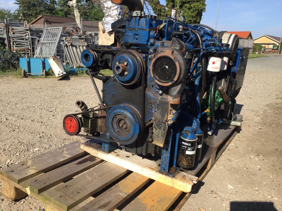 "Generator aggregat "" Perkins "" + "" FG Wilson /..."