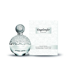 Engelsrufer-AURORA-Eau-de-Parfum-Spray-100-ml-EdP-Neuware-in-Originalverpackt