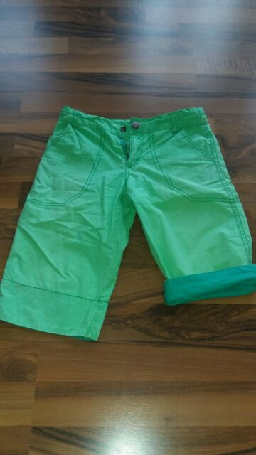 Shorts 128