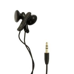 New-HTC-MyTouch-3G-3-5mm-Stereo-Headset-With-Microphone